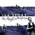 THE Story - The Angel in the House CD NEW! #9337