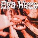 Eva Haze - State of Freak CD #9841