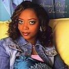 Sonya Barry - Due Season CD #9682