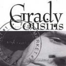 Grady Cousins - Test Market #1 CD #9774