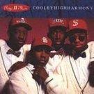 Boyz II Men - Cooleyhighharmony (Spanish) CD #11062