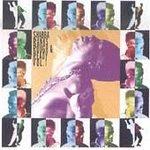 Shabba Ranks - Rough & Ready Vol. 1 CD #10139