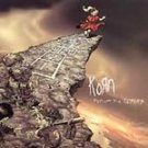 Korn - Follow the Leader (CD 1998) #7115