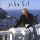 John Tesh - Avalon (CD, Mar-1997, GTS Records) #10727