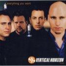 Hit List! Vol. 1: May 2002 - Various Artists CD #9852