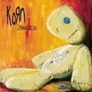 Korn - Issues [PA] (CD 1999) #7145