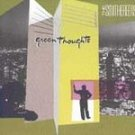 The Smithereens - Green Thoughts CD #11494