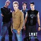 LMNT - Juliet [Single] (CD, Nov-2001) #11333