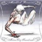 Matchbook Romance - Split EP [EP] (CD 2004) #8459