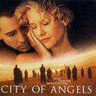 City of Angels - Original Soundtrack CD #7873