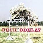 Beck - Odelay (CD, Jun-1996, Geffen Records USA) #7992