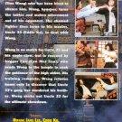 Hitman in the Hand of Buddha - DOLEMITE VHS #2915