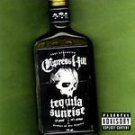 Cypress Hill - Tequila Sunrise [Maxi Single] CD #6099