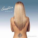 Anastacia - I'm Outta Love [Single] (R&B) CD #11848