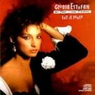 Gloria Estefan - Let It Loose (CD 1987) #6791