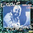 Eddie Palmieri - Mambo Melao & Sabroso (CD 1996) #10825