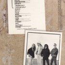 Metallica, Live Sh*t: Binge & Purge VHS  #2770