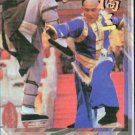Sam the Iron Bridge (1998, VHS) ACTION! VGC! #5216
