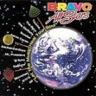 Bravo All-Stars - Let Music Heal Your Soul CD #7380