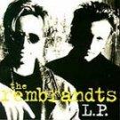 The Rembrandts - LP (CD 1995) #11561