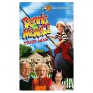 Dennis the Menace Strikes Again (VHS, 1998) VGC! #5027