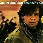 John Mellencamp - American Fool (CD) #11541
