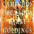 Larry Goldings - Caminhos Cruzados CD NEW! #11533