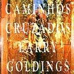Larry Goldings - Caminhos Cruzados CD NEW! #11533