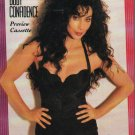 Cherfitness - Body Confidence - VHS SCREENER NEW! #2601