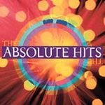 The Absolute Hits - Various Artists (CD 1999) #11528