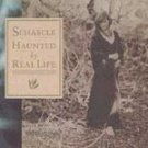 Schascle - Haunted By Real Life - (CD 1991) #6770