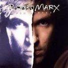 Richard Marx - Rush Street (CD 1991) #8499