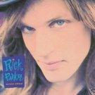 Rick Parker - Wicked World - (CD 1992) #6662