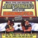 Ringmaster [PA] - Original Soundtrack (CD 1999) #9369