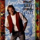 Robert Ellis Orrall - Flying Colors (CD 1993) #7769