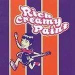 Rich Creamy Paint - Rich Creamy Paint (CD 1999) #6284