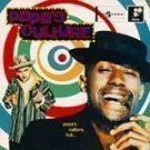 Papa's Culture - Papa's Culture But... (CD 1993) #7469