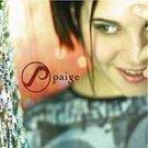 Paige [ECD] - Paige (CD 2001) #7357