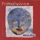 Primalvision - Randy Roos (CD 1995) #9715