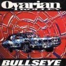 Ovarian Trolley - Bullseye * - (CD 1996) #7236