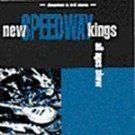 New Speedway Kings - All Ages Show [EP] (CD 1996) #6999