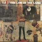 Law Of The Land - Various Artists (CD 1998) #9564