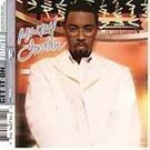 Montell Jordan - Get It On...Tonite - (CD 1999) #8018