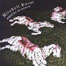 Mitchell Rasor - Waterloo in Reverse (CD 1997) #6529