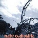 Nate Ouderkirk - Perfect Wave - (CD 1995) #6257