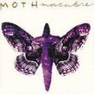 Moth Macabre - Moth Macabre (CD 1993) #9053