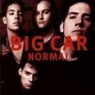 Normal - Big Car (CD 1992) #6163