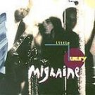Migraine - Little Luxury - (CD 1995) #7226