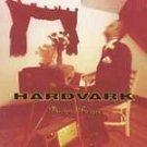 Hardvark - Memory Barge - (CD 1995) #6932