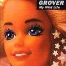 Grover - My Wild Life - (CD 1996) #6644